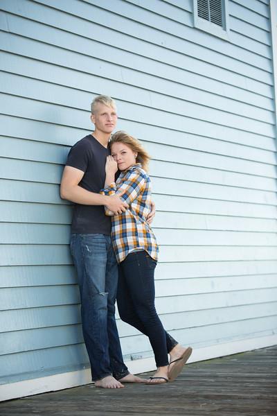 Kessler Couple Photos-462-0462.jpg