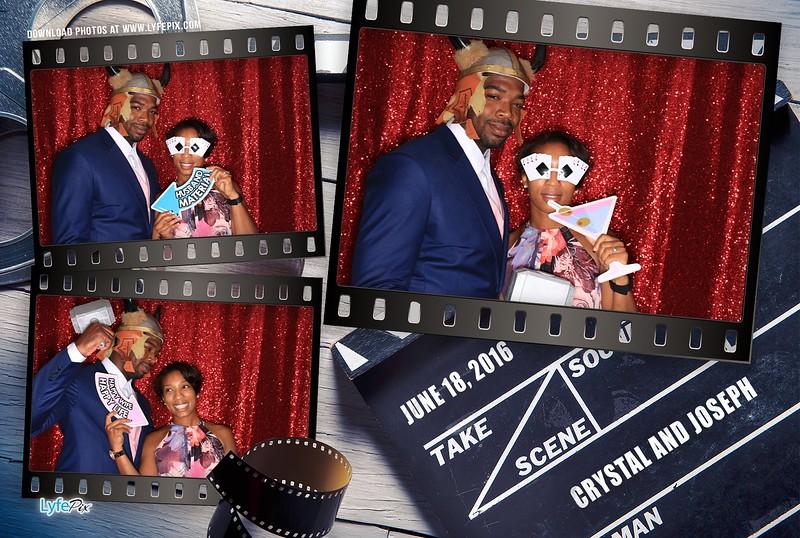wedding-md-photo-booth-092215.jpg