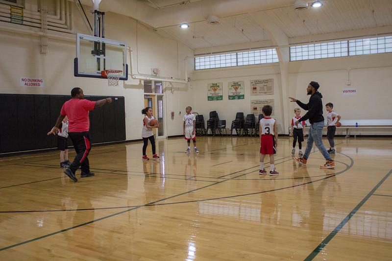 Basketball 2020-1.jpg