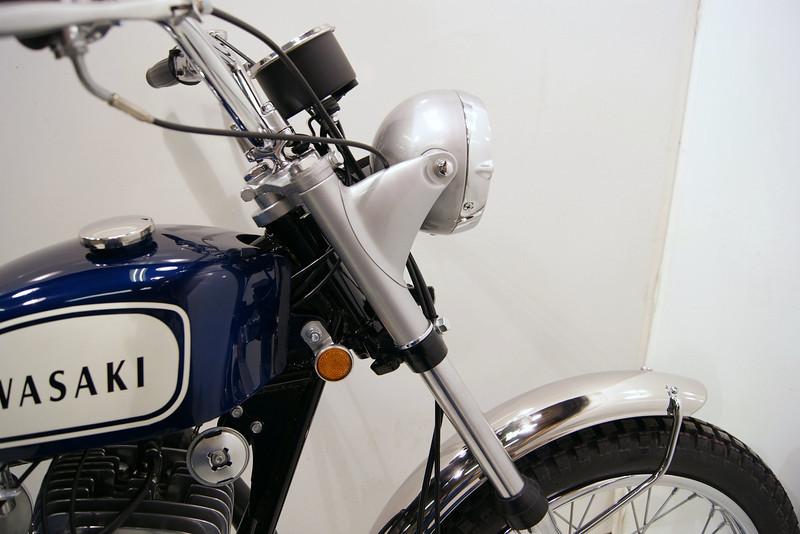 1969KawF4 6-10 025.JPG