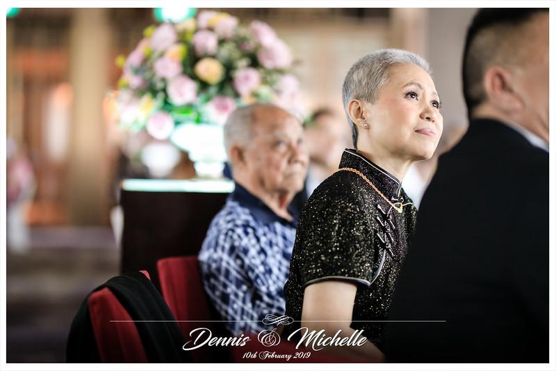 [2019.02.10] WEDD Dennis & Michelle (Roving ) wB - (204 of 304).jpg