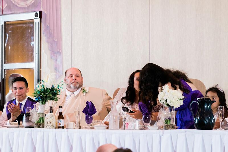 duncan-wedding-orlando-familia-and-crystal-gardens-intrigue-photography-456.jpg