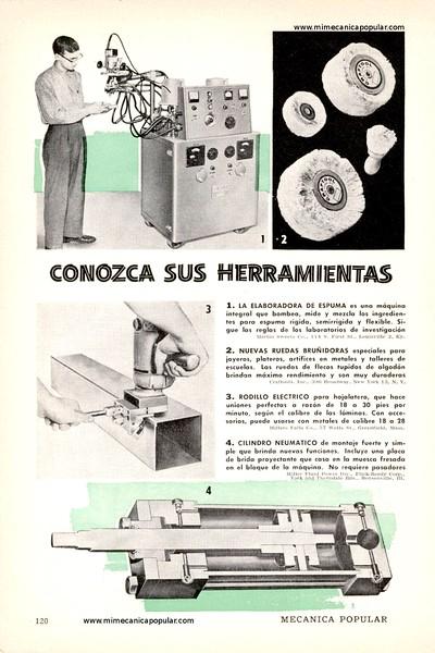 conozca_sus_herramientas_noviembre_1960-01g.jpg
