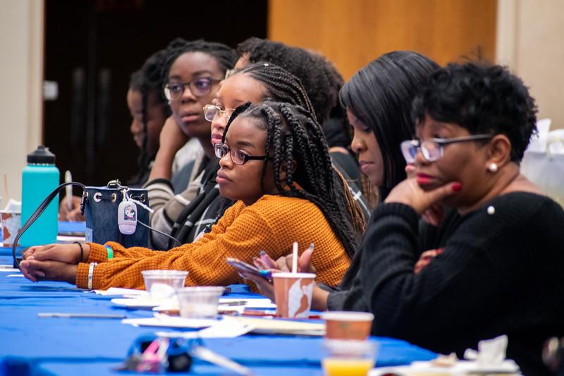 9 November 2019 Black Women's Summit-4027.jpg