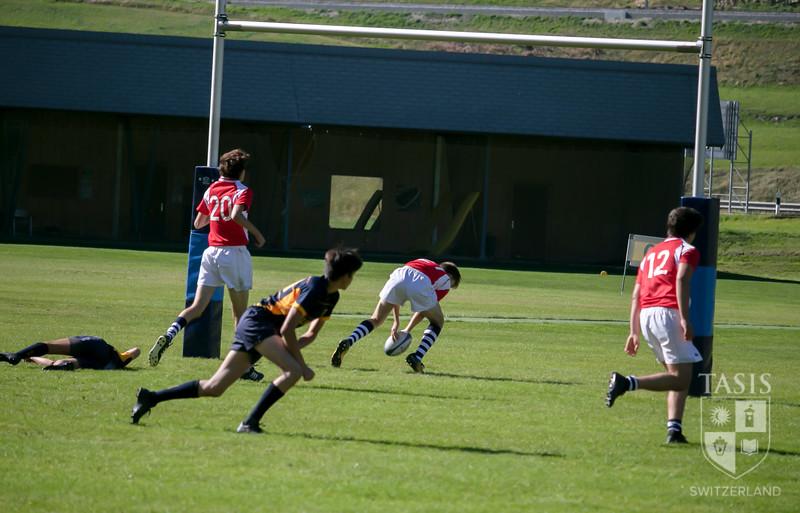 Rugby_29.JPG