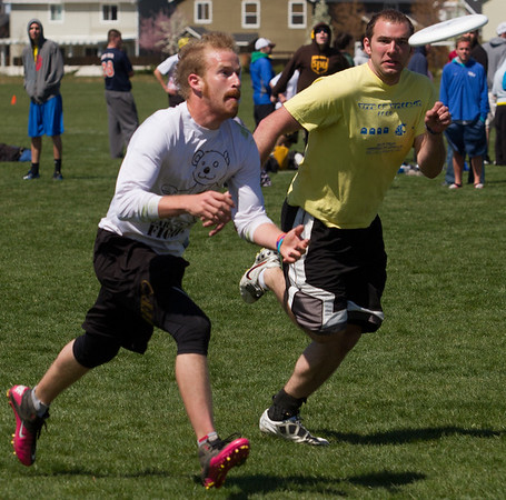 Ulti_Sectionals_4.15.12_339.jpg