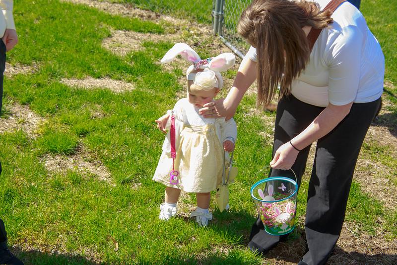 THNAZ-Easter-012.jpg