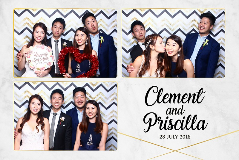 Vivid_with_Love_Wedding_of_Clement_&_Priscilla_0005.jpg
