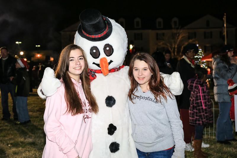 2014 Dec - Harrisburg Christmas Tree Lighting-0386.jpg