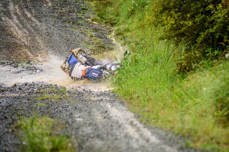 2018 KTM New Zealand Adventure Rallye - Northland (377).jpg