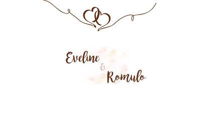Eveline&Rômulo 30-09-17