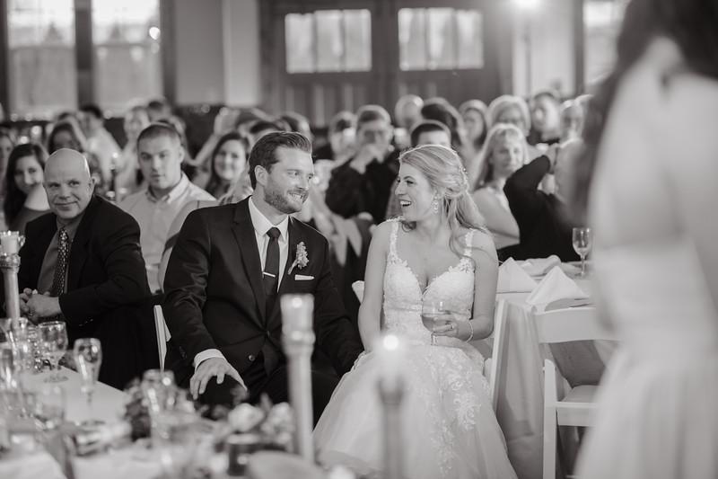 Seattle Wedding Photographer-1320.jpg