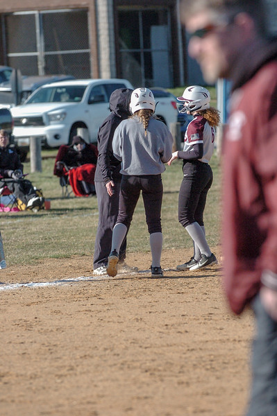WM Softball 4_1_19-114.jpg