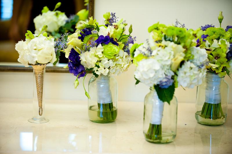 Alexandra and Brian Wedding Day-141.jpg