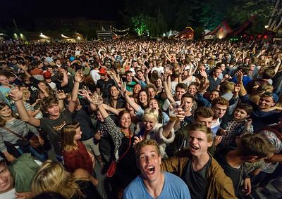 Fonnefeesten Lokeren 2015 - 7/8