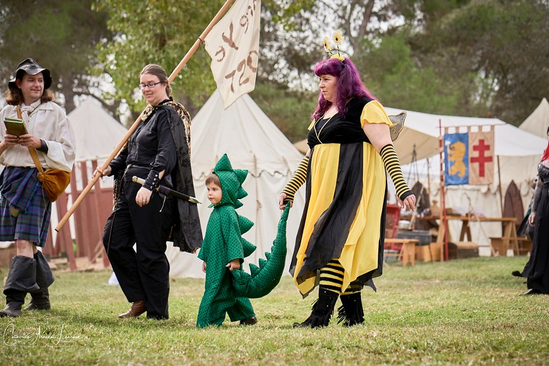 Ren_Faire_Escondido–2018_©CAL_0047n_an_a.jpg