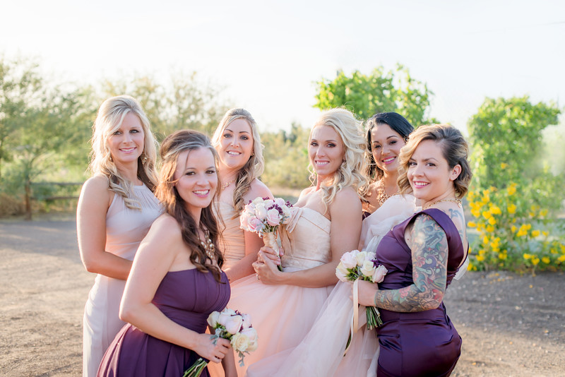 Sara Wedding 4.11.15_0820.jpg