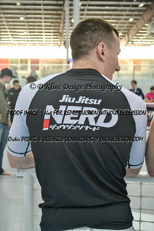 PODIUM PICS & CANDID SHOTS PHILLY JIU JITSU CHALENGE  JULY 12th 2014