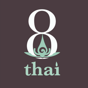 8 thai  - General Posts