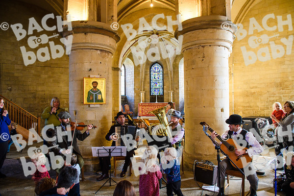 ©Bach   to   Baby   2017_Stuart Castle_Canterbury Cathedral_2017-12-08-23.jpg