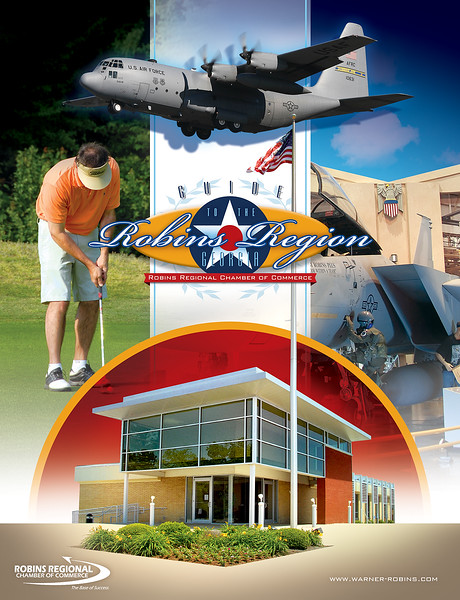 Warner Robins NCG 2012 Cover (1).jpg