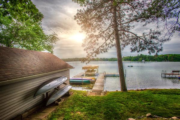 180621 E1231 Round Lake Dr. ( Jennifer)