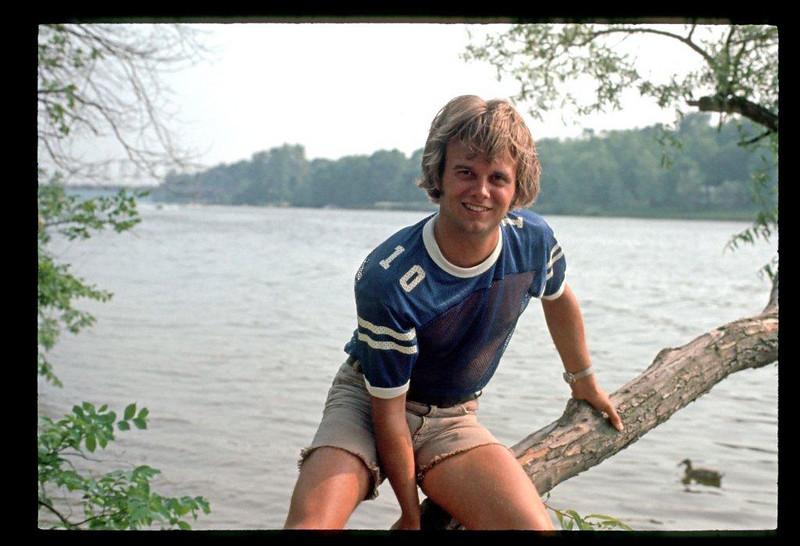 1977 00-Randy Miller-Columbus Ohio3[1].jpg
