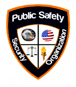 PUBLIC SAFETY SECURITY