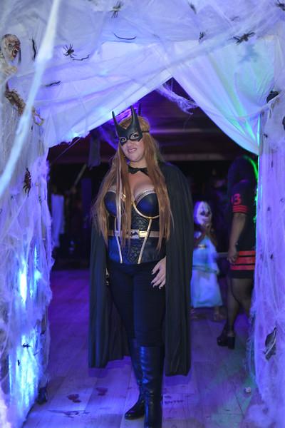 Halloween at the Barn House-202.jpg