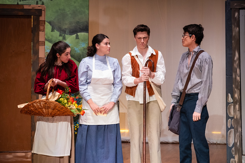 2018-11 Fools dress rehearsal 0134.jpg