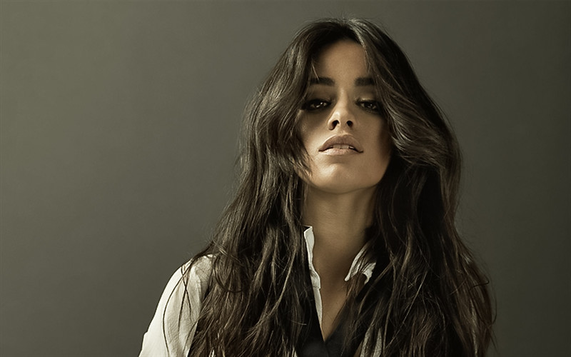 thumb2-camila-cabello-2018-superstars-cuban-singer-beautiful-girls.jpg
