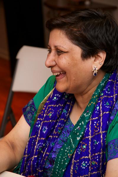 Le Cape Weddings - Indian Wedding - Day One Mehndi - Megan and Karthik  683.jpg