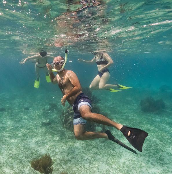 Snorkelling - page005.jpg
