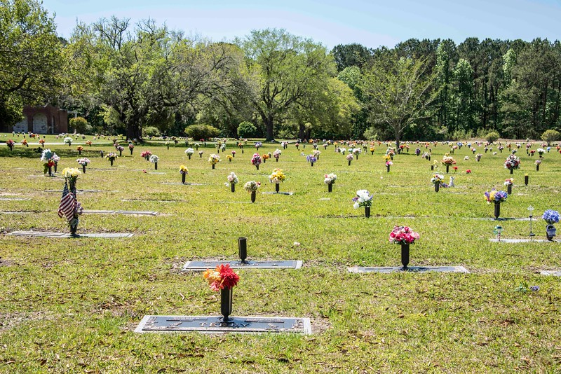 Charleston_Cemetery-1.jpg