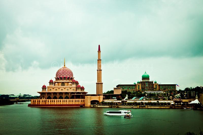 Malacca (68 of 69).jpg