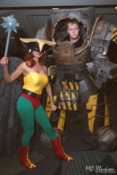 2015 04 10_MegaCon Friday 2015_3817a1.jpg