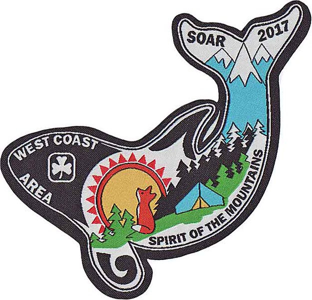BCGG SOAR Patches_Page_64_Image_0002.jpg