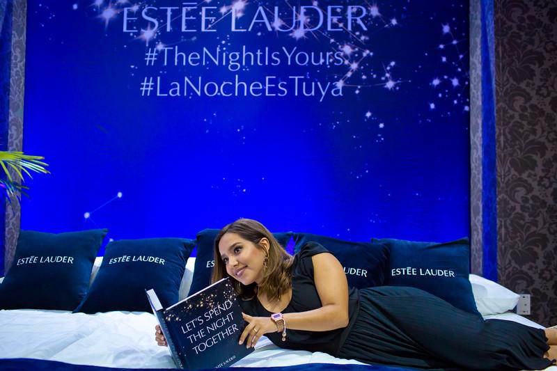 Estee Lauder-35.jpg