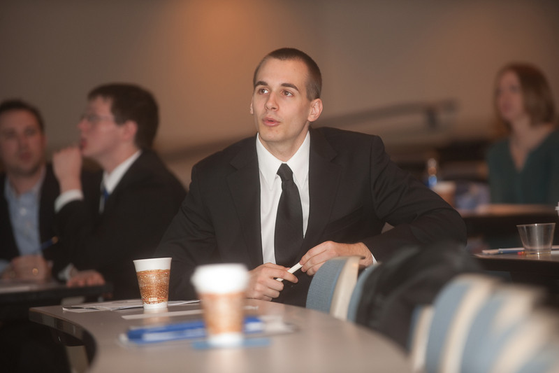 02_21_09_financial_literacy_conference (28 of 106).jpg
