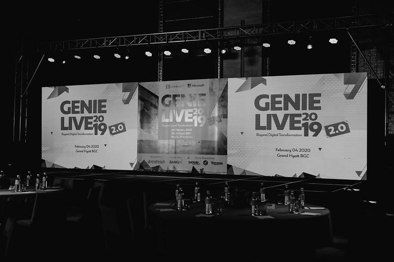 Genie Live 2019-50.jpg