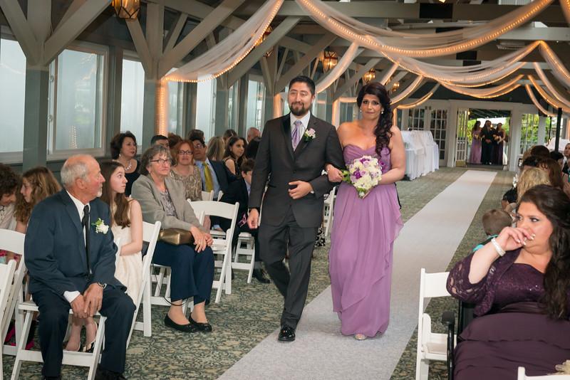 Lumobox Wedding Photo-71.jpg