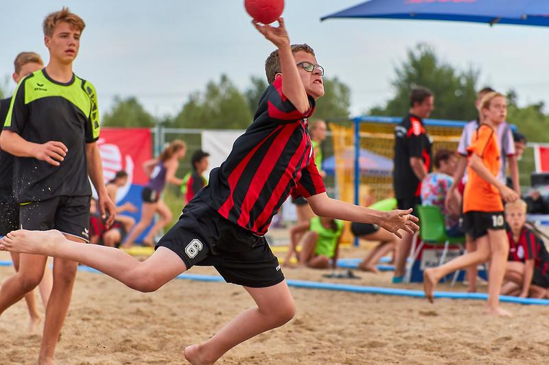 Molecaten NK Beach Handball 2017 dag 1 img 594.jpg