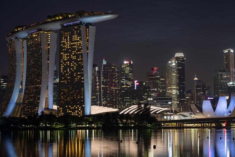 Singapore-19-178.jpg