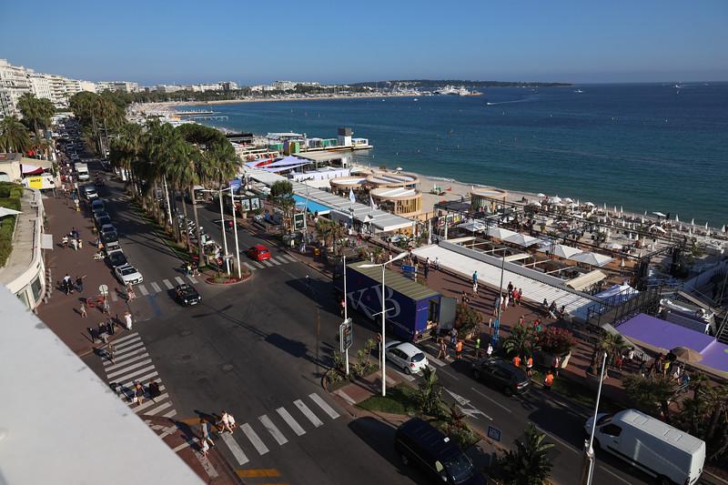 Cannes156.jpg