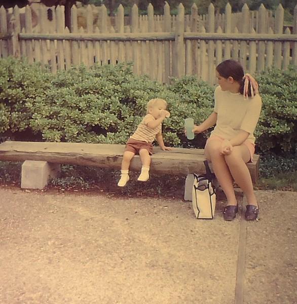 1971-25 Houston-12.JPG