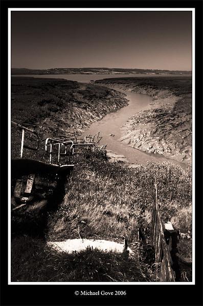 Bleak view across the Severn estuary Bristol (63533728).jpg