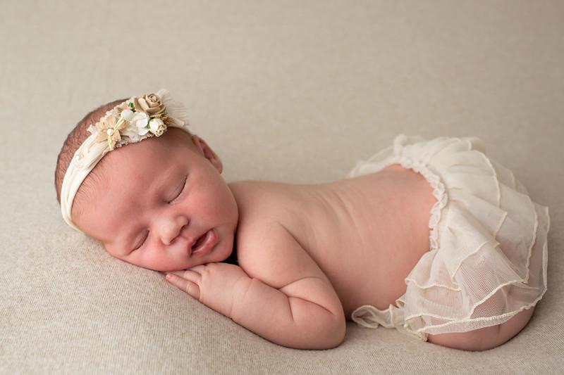 Baby Sofia-44.jpg