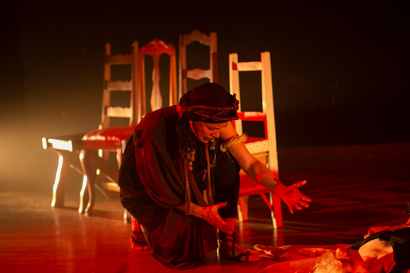 Allan Bravos - Fotografia de Teatro - Agamemnon-533.jpg