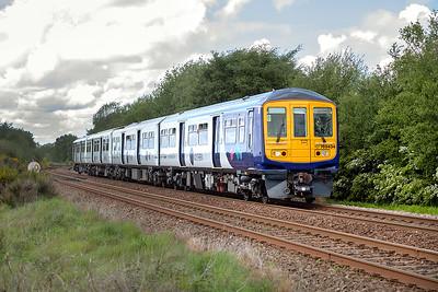 Class 769