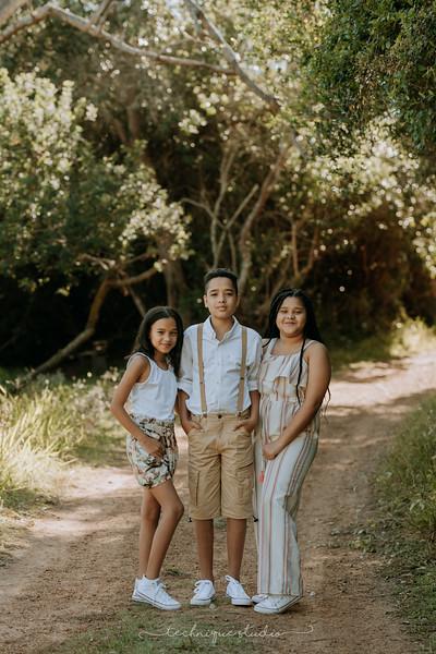DECEMBER 16 2020 - KEYSER FAMILY-14.jpg